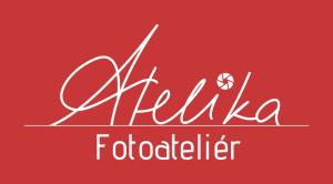 atelika_logo